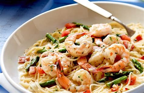 olive garden shrimp sci olive garden adds three new lighter italian fare dishes