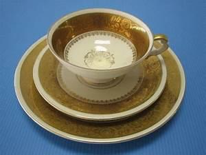Porzellan Geschirr Hersteller : die besten 25 bavaria porzellan ideen auf pinterest ~ Michelbontemps.com Haus und Dekorationen