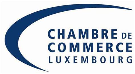 chambre commerce luxembourg caign partners sdk