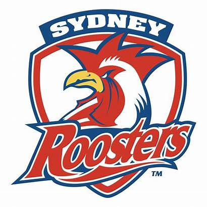 Roosters Sydney Logos Transparent Svg Coupons Football