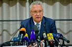 Germany terror - Bavaria premier warns 'security has ...