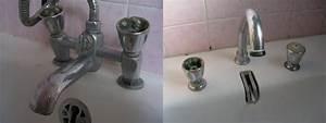 Changer Joint Robinet : comment changer un joint de robinet porcher ~ Premium-room.com Idées de Décoration
