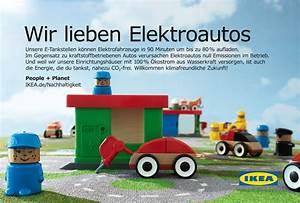 Ikea Möbel Einrichtungshaus Wallau Hofheim Am Taunus : beitrag zur e mobilit t ikea setzt auf schnelle e tankstellen spatenstich in presseportal ~ Orissabook.com Haus und Dekorationen