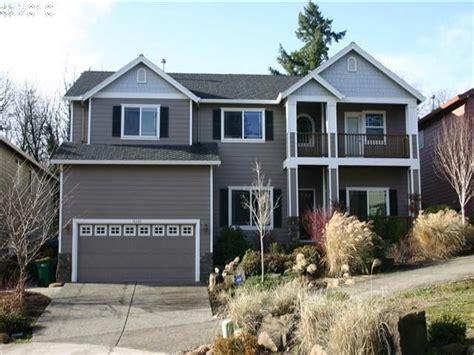 exterior paint color combinations exterior paint ideas for houses lowes exterior color