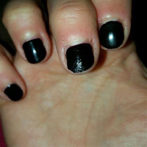 midtown nails    reviews nail salons