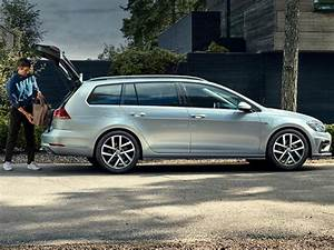 Volkswagen Obernai : volkswagen golf sw obernai volkswagen obernai ~ Gottalentnigeria.com Avis de Voitures