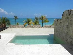 main pool picture of sanctuary cap cana by alsol punta With sanctuary cap cana honeymoon suite