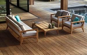 Royal Botania Lounge : zntl 150t royal botania ~ Sanjose-hotels-ca.com Haus und Dekorationen