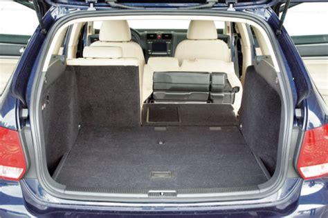 kofferraum golf 7 variant ist weniger mehr vw passat variant gegen golf variant