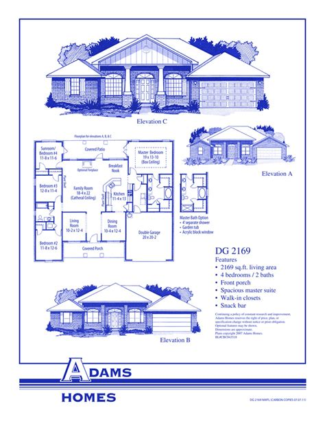 custom home plans for sale 20 custom house plans for sale my castle is my home