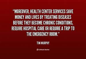 Medical Quotes About Saving Lives. QuotesGram