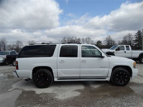 how does cars work 2004 gmc yukon xl 2500 free book repair manuals 2004 gmc yukon xl denali for sale in medina oh southern select auto sales
