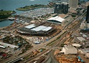 Convention Center celebrates 30 – San Diego Downtown News