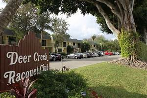 racquet club of deer creek quiet and friendly community With deer creek dog house
