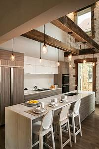 industrial kitchen cabinets kitchen modern with appliances casework cooking pans 964