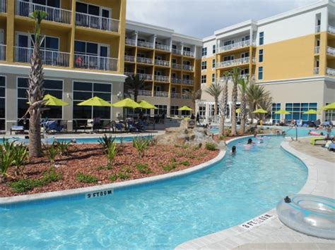 garden inn destin fl garden inn destin fl garden ftempo