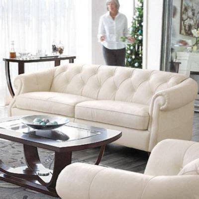natuzzi editions marbella sofa sears sears canada