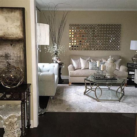 formal living rooms ideas  pinterest