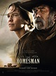 The Homesman DVD Release Date February 17, 2015
