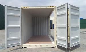 Container Kaufen Hamburg : 20 39 high cube side door icon container container kaufen und mieten gebrauchtcontainer hamburg ~ Markanthonyermac.com Haus und Dekorationen