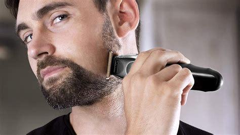 beard trimmer sharp expert reviews