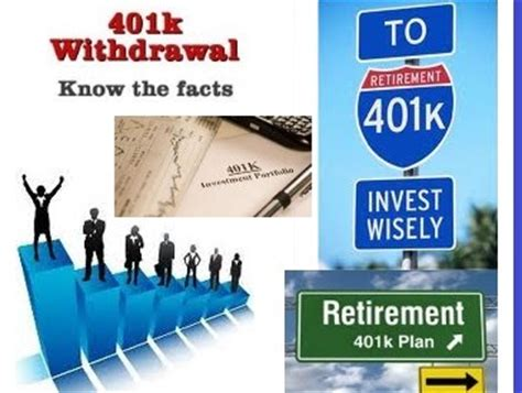 john hancock 401k loan request form annuities