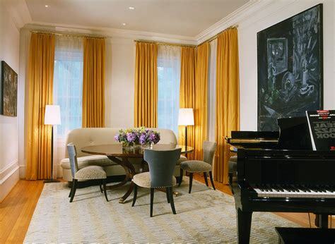 beautiful curtains ideas for living room 16245 living