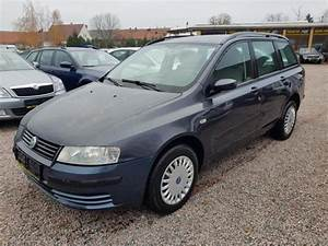 Fiat Stilo 19 Jtd Opinie Forum The Fiat Car