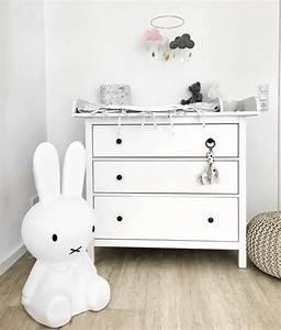 Babybett Zum Mitwachsen : must haves f r das babyzimmer babybett wickelkommode babywiege ~ Whattoseeinmadrid.com Haus und Dekorationen