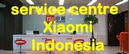 alamat resmi service center ponsel xiaomi