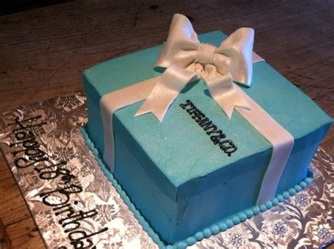 cake gallery specialty cakesfrom  simplest