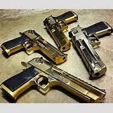 Golden Diamond Guns | 640 x 533 jpeg 156kB