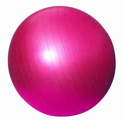 Ball Transparent Fitness Gym Exercise Pngpix Soccer