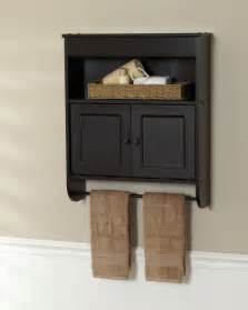 bathroom cabinet ideas for small bathroom small wall cabinets for bathroom decor ideasdecor ideas