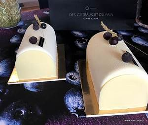 Buche De Ramonage Danger : les b ches 2017 des relais desserts la croisi re s amuse la cuisine de mercotte macarons ~ Dode.kayakingforconservation.com Idées de Décoration