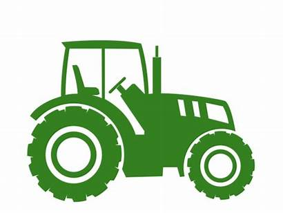 Equipment Inventory Farm Icon Tractor Icons Construction