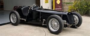 1926 Delage 15-S-8 Grand Prix - Photos, History, Profile