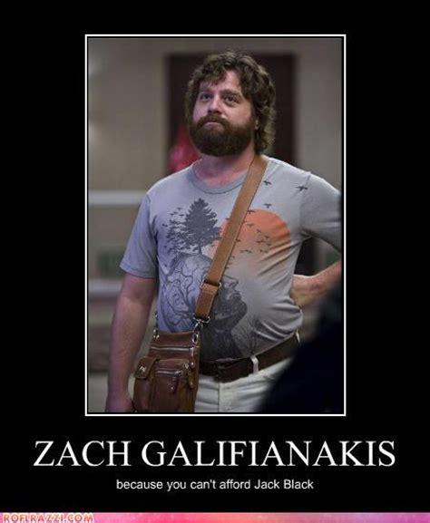 Zach Galifianakis Memes - zach galifianakis archives randomoverload