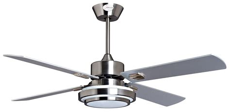 remote control for ceiling fan and light ceiling amazing remote ceiling fan ideas ceiling fans