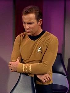 69 best Captain Kirk/William shatner images on Pinterest ...