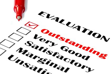 9 Methods For Evaluating Web Developers Before You Hire Them. Insulin Resistance Signs Of Stroke. Pneumatocele Signs. Logos Signs. Boys Basketball Signs Of Stroke. Bomb Signs. Dec 12 Signs. Foot Fungus Bottom Signs. Awareness Month Signs