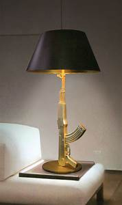 lighting lamps modern living room lamp fols lamp With lamp to light whole room