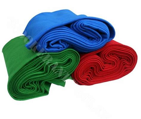 pool table cloth replacement pool table wool napped cloth snookerandpool co uk