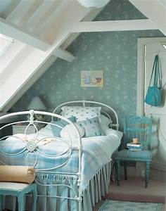Charming Vintage Girl's Rooms   KidSpace Interiors   Nauvoo IL
