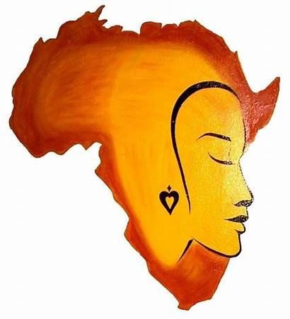 African Continent Africa Becoming Adventure Adventures Motherland