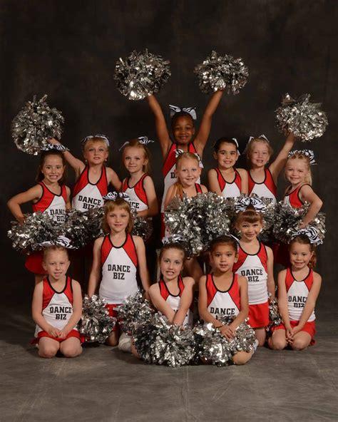 biz utah 2011 2012 cheer teams hip hop teams b 848 | Mini Cheer 0140 May 001
