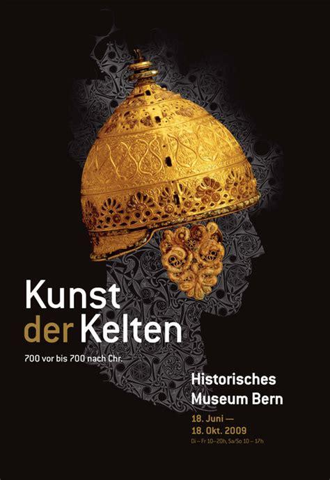 Die Kunst Der Putzfassade by Die Kunst Der Kelten Jewelblog De