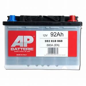 Batterie Pas Cher Voiture : batterie voiture iturbo 12v 92ah batterie auto 12 v pas cher ~ Maxctalentgroup.com Avis de Voitures