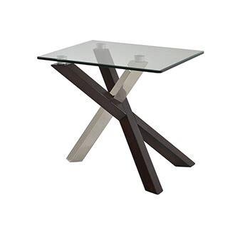 verge console table el dorado furniture