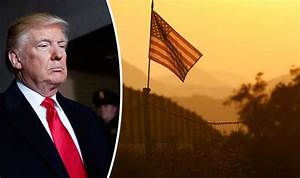 WHO'S GOING TO PAY FOR IT? Trump threatens to slap 20% tax ...